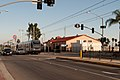 Flickr - skinnylawyer - Metro Gold Line Extension.jpg