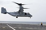Flight Deck Certification on the USS Green Bay 150308-M-CX588-084.jpg