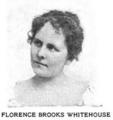 FlorenceBrooksWhitehouse1902.tif
