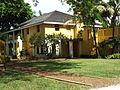 Florida-Fort Lauderdale-Bonnet House-1900-8.jpg