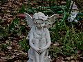 Flower Fairy Statue.jpg