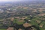 Flug -Nordholz-Hammelburg 2015 by-RaBoe 0434 - Döhren.jpg