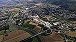 Flug -Nordholz-Hammelburg 2015 by-RaBoe 0511 - Rinteln.jpg