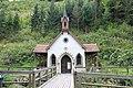 Flur- Wegkapelle Kaltenbrunn.JPG