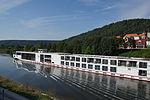 Flusskreuzfahrtschiff VIKING BRAGI - RMD Plankstetten 004.JPG