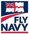 Fly% 20Navy.jpg