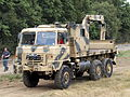 Foden recovery truck pic12.JPG