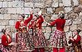 Folk dance Народный танец 02.jpg