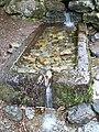 Fontaine de Brameloup.JPG