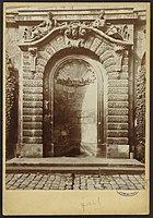 Fontaine dite «à congélations» - J-A Brutails - Université Bordeaux Montaigne - 0647.jpg