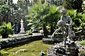 Fontana.giardino.inglese.jpg