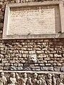 Fontana di piazza Duomo. Spoleto.jpg