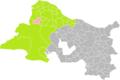 Fontvieille (Bouches-du-Rhône) dans son Arrondissement.png