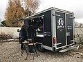 Food truck - spécialité burger - aux hameau de Échets à Miribel (Ain, France).jpg