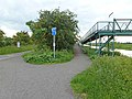 Footbridge over the River Witham.jpg