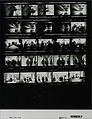 Ford A0570 NLGRF photo contact sheet (1974-09-05)(Gerald Ford Library).jpg