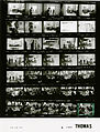 Ford A1395 NLGRF photo contact sheet (1974-10-12)(Gerald Ford Library).jpg