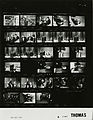 Ford A1747 NLGRF photo contact sheet (1974-10-31)(Gerald Ford Library).jpg