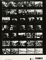 Ford A9574 NLGRF photo contact sheet (1976-04-23)(Gerald Ford Library).jpg