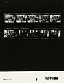 Ford B0199 NLGRF photo contact sheet (1976-06-12)(Gerald Ford Library).jpg