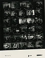 Ford B1142 NLGRF photo contact sheet (1976-08-19)(Gerald Ford Library).jpg
