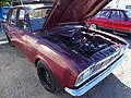 Ford Cortina 440 (35256630994).jpg
