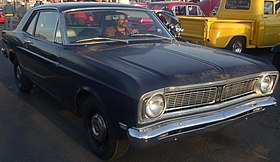 Ford Falcon Coupe (Orange Julep).jpg