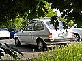 Ford Fiesta stazione 1.jpg