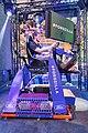 Ford Fordzilla 4D Driving experience simulator Gamescom 2019 (48605866197).jpg