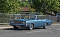 Ford Galaxie Coupe 1968 Kulmbach 17RM0453.jpg