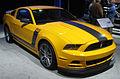 Ford Mustang Boss 302 -- 2012 DC.JPG
