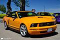 Ford Mustang GT Cabriolet - Flickr - Alexandre Prévot (3).jpg