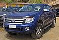 Ford Ranger XLT 3.2 TDCi 4x4 2013 (34980258362).jpg