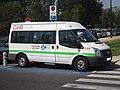 Ford Transit - GIHP Languedoc-Rousillon (Avignon TGV).jpg