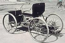 Ford quadricycle crop.jpg