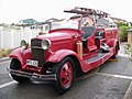 "Fordson 1934 Two-Ton Fire Truck ""McFLICK"" -111 Emergency.jpg"