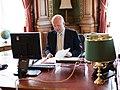 Foreign Secretary William Hague (4600520689).jpg
