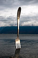 Fork Statue - Vevey.jpg