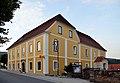 Former Rectory, Miesenbach bei Birkfeld.jpg
