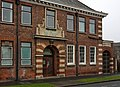 Former Victoria Childrens Hospital, Hull - panoramio.jpg
