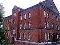 Former barracks in Nysa, Poland (2).jpg