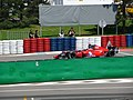 Formula Renault 3.5 Series, 2010 Brno WSR (22).jpg