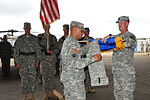 Fort Bliss aviators case colors 150225-A-CH600-085.jpg