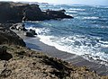 Fort Bragg CA Glass Beach King Tide.jpg
