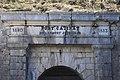 Fort Catinat 01 08.jpg