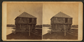Fort Halifax, from Robert N. Dennis collection of stereoscopic views.png