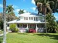 Fort Myers FL 2583 1st street01.jpg