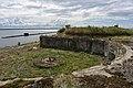 Fort Obruchev, August, 2018-2.jpg