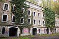 Fort du Haut-Buc (15545042961).jpg
