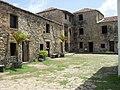 Forte dos Reis Magos - panoramio - José Marques de Oliv….jpg